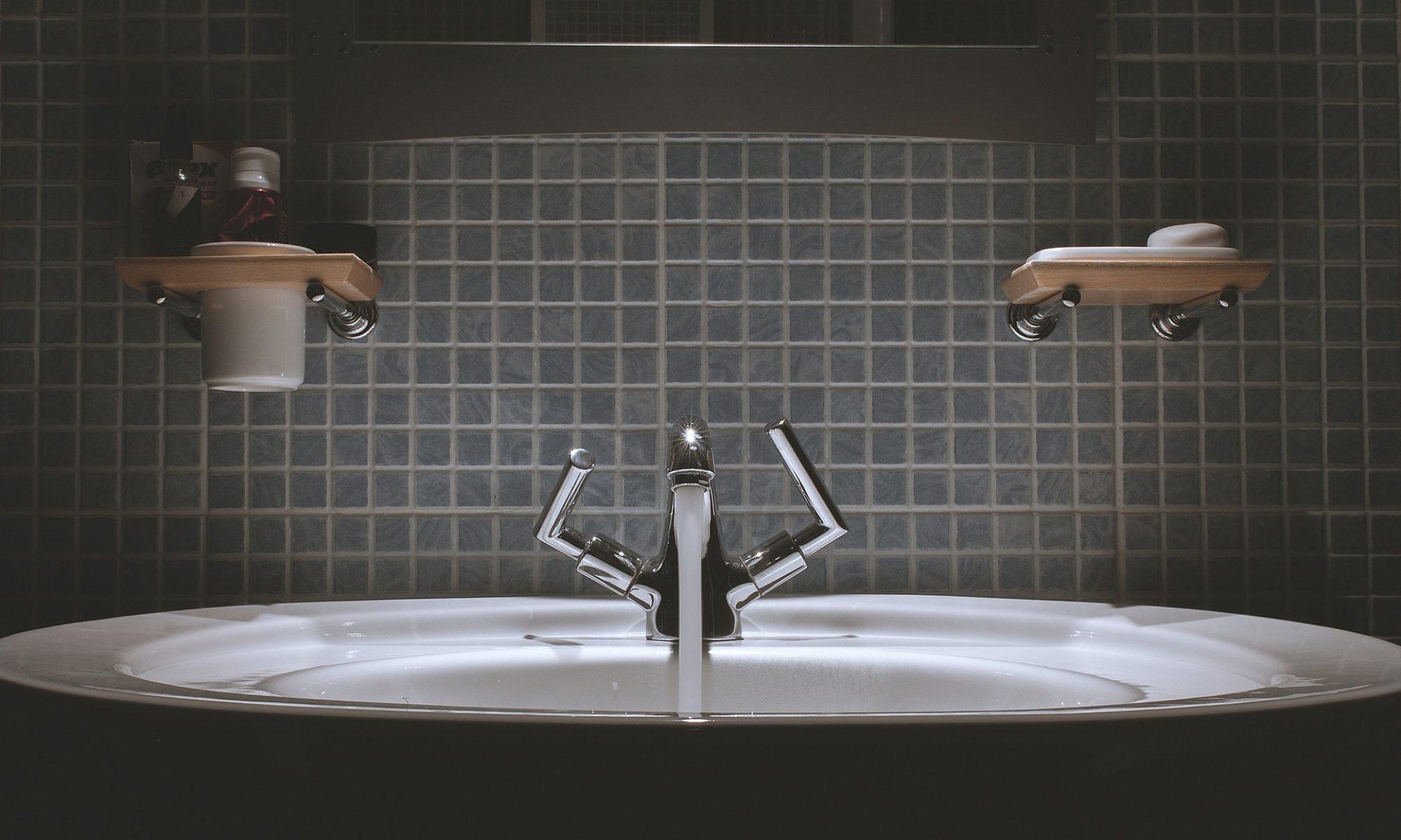 Craft Master Bathrooms